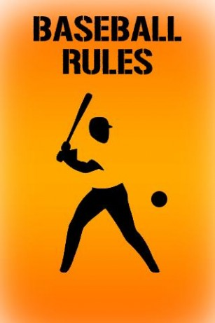 2020 FHSAA Rules Changes